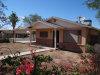 Photo of 2424 E Randall Drive, Tempe, AZ 85281 (MLS # 5649409)