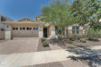Photo of 10718 E Vivid Avenue, Mesa, AZ 85212 (MLS # 5649412)