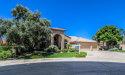 Photo of 11646 E Carol Avenue, Scottsdale, AZ 85259 (MLS # 5649430)