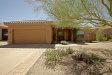 Photo of 9247 E Whitewing Drive, Scottsdale, AZ 85262 (MLS # 5649441)