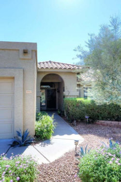 Photo of 10463 E San Salvador Drive, Scottsdale, AZ 85258 (MLS # 5649445)