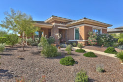 Photo of 20447 W Summit Place, Buckeye, AZ 85396 (MLS # 5649452)