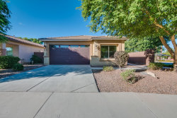 Photo of 337 W Reeves Avenue, San Tan Valley, AZ 85140 (MLS # 5649463)