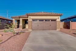 Photo of 8475 N 171st Drive, Waddell, AZ 85355 (MLS # 5649472)