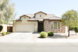 Photo of 3982 E Zion Place, Chandler, AZ 85249 (MLS # 5649474)