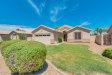Photo of 3892 S Sinova Avenue, Gilbert, AZ 85297 (MLS # 5649490)