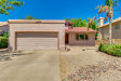 Photo of 2442 W Lompoc Avenue, Mesa, AZ 85202 (MLS # 5649515)