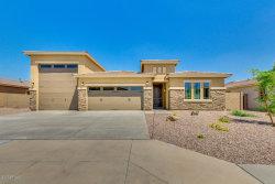 Photo of 3031 N 106th Drive, Avondale, AZ 85392 (MLS # 5649520)