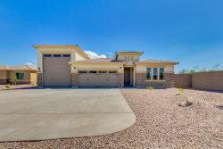 Photo of 10637 W Avalon Drive, Avondale, AZ 85392 (MLS # 5649531)