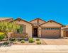 Photo of 93 E Prescott Drive, Chandler, AZ 85249 (MLS # 5649555)