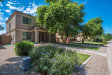 Photo of 3575 E Calistoga Drive, Gilbert, AZ 85297 (MLS # 5649557)