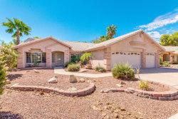 Photo of 8627 W Meadow Drive, Peoria, AZ 85382 (MLS # 5649573)