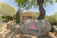Photo of 25555 N Windy Walk Drive, Unit 61, Scottsdale, AZ 85255 (MLS # 5649580)
