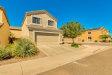 Photo of 23774 N Desert Agave Street, Florence, AZ 85132 (MLS # 5649593)