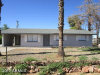 Photo of 11430 E Vine Avenue, Mesa, AZ 85208 (MLS # 5649601)