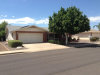 Photo of 2620 S Acanthus --, Mesa, AZ 85209 (MLS # 5649603)