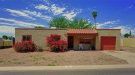 Photo of 834 N 97th Street, Mesa, AZ 85207 (MLS # 5649609)