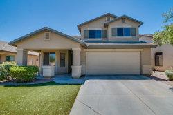 Photo of 12315 W Rancho Drive, Litchfield Park, AZ 85340 (MLS # 5649614)