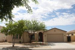 Photo of 13641 W Evans Drive, Surprise, AZ 85379 (MLS # 5649647)