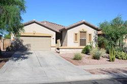 Photo of 18066 N 170th Lane, Surprise, AZ 85374 (MLS # 5649661)