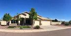 Photo of 22973 N 104th Avenue, Peoria, AZ 85383 (MLS # 5649689)
