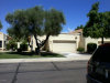 Photo of 9634 E Camino Del Santo Street, Scottsdale, AZ 85260 (MLS # 5649690)