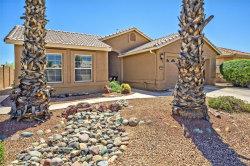 Photo of 2989 N 147th Drive, Goodyear, AZ 85395 (MLS # 5649698)