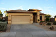 Photo of 3205 S 103rd Drive, Tolleson, AZ 85353 (MLS # 5649746)