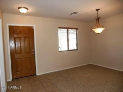 Photo of 2509 E Meadow Land Drive, San Tan Valley, AZ 85140 (MLS # 5649753)