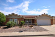 Photo of 4721 E Escondido Avenue, Mesa, AZ 85206 (MLS # 5649773)