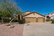 Photo of 7550 E Glenn Moore Road, Scottsdale, AZ 85255 (MLS # 5649779)