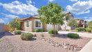 Photo of 853 E Tekoa Avenue, Gilbert, AZ 85298 (MLS # 5649799)