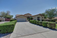 Photo of 2601 E Rawhide Street, Gilbert, AZ 85296 (MLS # 5649801)