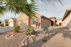 Photo of 33051 N Quarry Hills Drive, San Tan Valley, AZ 85143 (MLS # 5649810)
