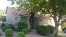 Photo of 3815 N Gallatin --, Mesa, AZ 85215 (MLS # 5649818)