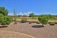 Photo of 28347 N 123rd Lane, Peoria, AZ 85383 (MLS # 5649821)