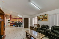 Photo of 7737 W Rancho Drive, Glendale, AZ 85303 (MLS # 5649823)