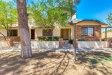 Photo of 170 E Guadalupe Road, Unit 54, Gilbert, AZ 85234 (MLS # 5649838)