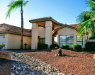 Photo of 650 E Vaughn Avenue, Gilbert, AZ 85234 (MLS # 5649849)