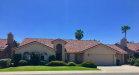 Photo of 5651 E Everett Drive, Scottsdale, AZ 85254 (MLS # 5649863)
