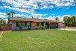 Photo of 5115 E Nisbet Road, Scottsdale, AZ 85254 (MLS # 5649885)