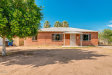Photo of 710 W 3rd Street, Mesa, AZ 85201 (MLS # 5649894)