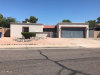 Photo of 1320 W Pecos Avenue, Mesa, AZ 85202 (MLS # 5649920)