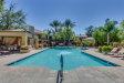 Photo of 11375 E Sahuaro Drive, Unit 1112, Scottsdale, AZ 85259 (MLS # 5649957)