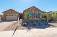Photo of 3967 E Aloe Place, Chandler, AZ 85286 (MLS # 5649960)