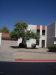 Photo of 16053 N 25th Drive, Phoenix, AZ 85023 (MLS # 5649971)