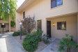 Photo of 5315 N 18th Street, Unit 3, Phoenix, AZ 85016 (MLS # 5649984)