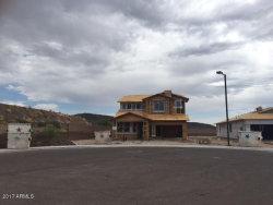 Photo of 12554 W Caraveo Place, Peoria, AZ 85383 (MLS # 5649988)