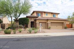 Photo of 9292 W Buckhorn Trail, Peoria, AZ 85383 (MLS # 5649993)