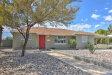 Photo of 2913 W Golden Lane, Phoenix, AZ 85051 (MLS # 5649995)